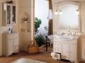 bagno provenzale
