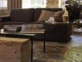 pavimenti soggiorno provenzali