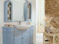 bagno provenzale1