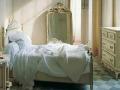camera da letto provenzale1