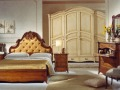 mobili camera da letto provenzali