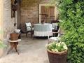 giardino provenzale1
