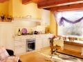 cucina provenzale