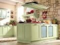 pareti cucina provenzali1