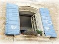 porte e finestre provenzali1