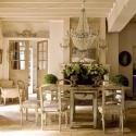 pavimenti soggiorno provenzali1