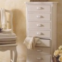mobili bagno provenzali
