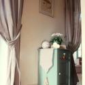 tende soggiorno provenzali1