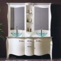 mobili bagno provenzali1
