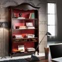 librerie ufficio provenzali1