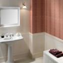 pareti bagno provenzali1