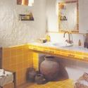 pavimenti bagno provenzali