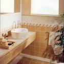 pavimenti bagno provenzali1