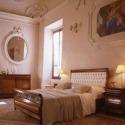 mobili camera da letto provenzali1