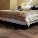 pavimenti camera da letto provenzali