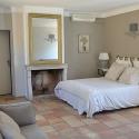 pavimenti camera da letto provenzali1