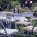 giardino provenzale