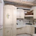 cucina provenzale1