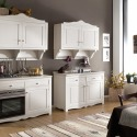 mobili cucina provenzali