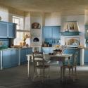 mobili cucina provenzali1