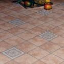 pavimenti cucina provenzali1