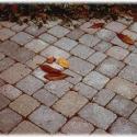 pavimenti giardino provenzali1