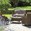 poltrone e divani giardino provenzali1