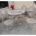 sedie giardino provenzali1