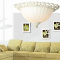 lampadari provenzali