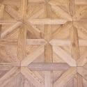 pavimenti provenzali(1)