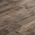 pavimenti provenzali1