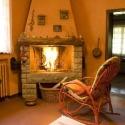 caminetti provenzali1