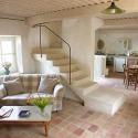 ristrutturare casa in stile provenzale1