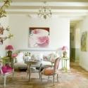soggiorno provenzale1