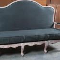 divani e poltrone provenzali