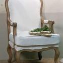 divani e poltrone provenzali1
