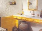 Pavimenti bagno provenzale