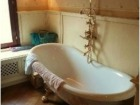 Vasche da bagno provenzali