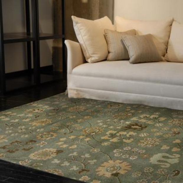 tessuti per divani provenzali idee per il design della casa