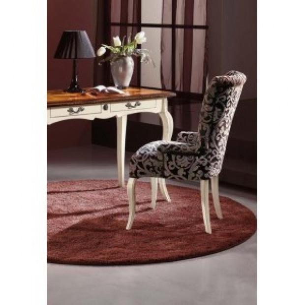 Sedie E Poltrone Ufficio.Sedie E Poltrone Da Ufficio Provenzali Modelli E Materiali