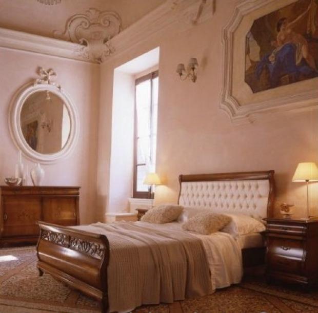 Stunning cameretta stile provenzale gallery - Camere da letto stile shabby ...