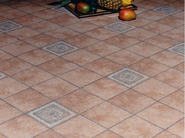 Pavimenti per cucine provenzali materiali e colori giusti for Pavimenti per cucina e soggiorno