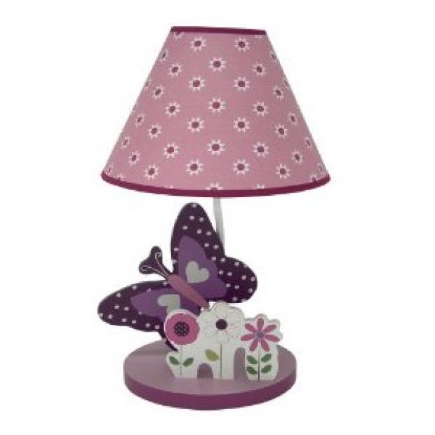 Lampade da tavolo amazon ~ idee di design nella vostra casa