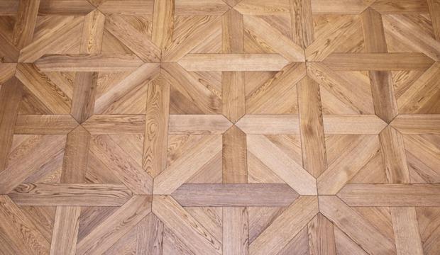 Pavimenti Per Soggiorno E Cucina : Pavimenti provenzali: colori materiali e decorazioni