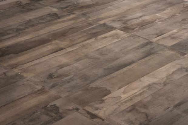 Best Way To Cut Vinyl Floor Tiles Rebellions