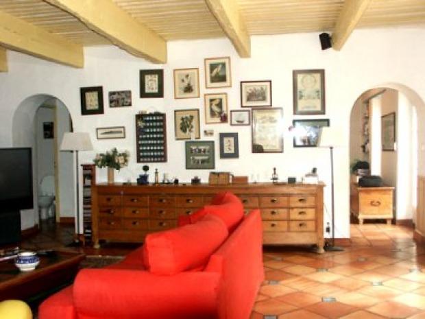 Ristrutturare casa in stile provenzale alcuni consigli - Arredare casa in stile provenzale ...