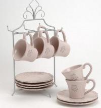 accessori cucina provenzali