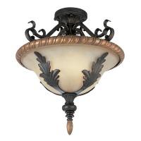 lampadari provenzali1